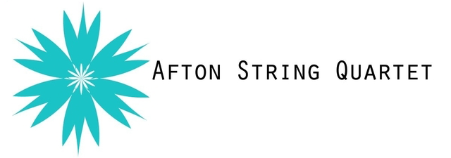 Afton String Quartet