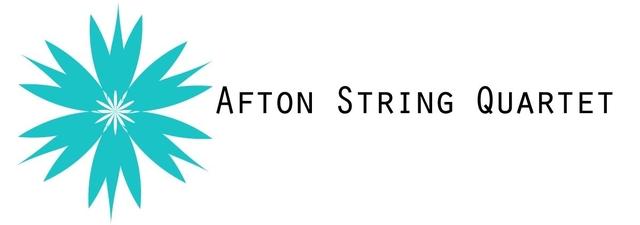 Afton String Quartet